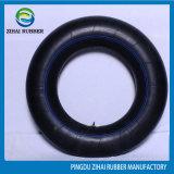 (12,4-54 ~ 400-7) Tubes intérieurs de pneus d'automobile