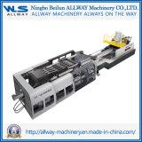 Машина инжекционного метода литья высокой эффективности 1080 тонн энергосберегающая (AL-UJ/1080C)
