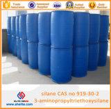 Gamma-Aminopropyltriethoxysiane dell'accoppiatore del silano simile a GF93/Z6011/Kbe903/A1100/Ameo/S330