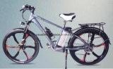 산 3개 속도 안 기어에 전기 전기 자전거 또는 모터 자전거 또는 자전거