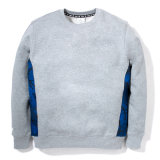 Рубашка пуловера людей Hoodie камуфлирования фуфайки пуловера хорошего качества