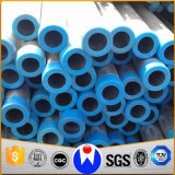 20X20mm hanno galvanizzato il tubo d'acciaio per la fabbricazione della mobilia
