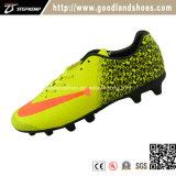 De nouvelles chaussures de football de plein air et de soccer 20071-2