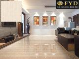 Nova Linha Série de Pedra Polida Azulejos do piso de porcelana (FX6002)