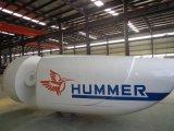 100kw 중형 바람 터빈 발전기, 승인되는 CE/UL/ISO
