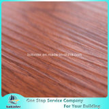 Kok Hardwood Flooring Vinyl Antique 01