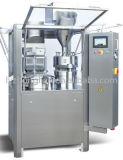 Machine de remplissage complètement automatique de capsule de pillule de la haute performance CF-1200