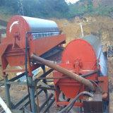 Separatore magnetico permanente per la macchina di /Mining di separazione del minerale metallifero