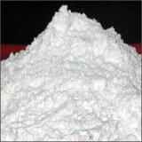 Esportatore per la polvere cosmetica del talco del grado