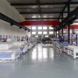 Fabricante firme 1212 de China 1218 1224 1325 máquinas del ranurador del ranurador/CNC del CNC de la carpintería con el vector del vacío
