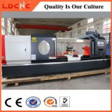Ck6180 높은 정밀도 수평한 CNC 금속 선반 기계 가격