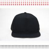 2016 3D вышивка Snapback шапки с вашим логотипом