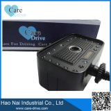 Sistema di allarme di affaticamento del driver della macchina fotografica di affaticamento di rilevazione della pupilla anti Mr688
