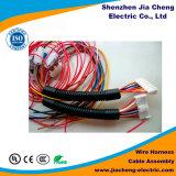 Harnais de câblage de chargeur de batterie de Motorbile de moto d'automobile de véhicule