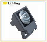 150W/250 Вт/400W ксеноновый прожектор заливающего света для использования вне помещений/кв./сад освещение (ЦГВЗ107)