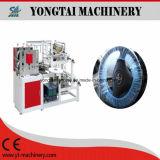 De Machine van de Dekking van het Stuurwiel van de auto (model-FXP)