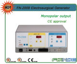 세륨 Approvedn를 가진 Fn 200b High Frequency Electrosurgical Generator