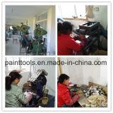 Brosse de peinture de haute qualité avec poignée en plastique GM-B-010