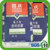 Saco De Cimento Fabricante Kraft Paper Valve Bag for Cement