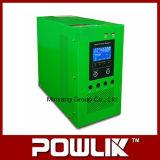 2kw Solar Inverter с 24V/20A Controller
