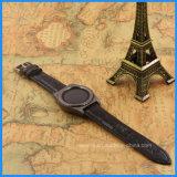 Smart Watch de haute qualité pour Samsung/Huawei Téléphone Mobile Sony/HTC