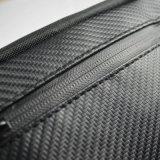 Nuovo disegno che corre il sacchetto del motociclo dello zaino di sport (BA29)