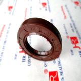 Fabricante de borracha do anel do selo do selo do selo do óleo de NBR FKM Tc