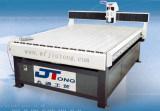 Populaires de la machine de gravure haute fréquence (JT-1325)