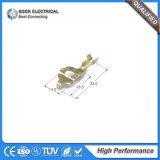 手段の配線製品の端子ブロックのリングターミナル
