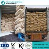 FVH9 1500-2500cps säurebeständige Natriumkarboxymethyl- Zellulose