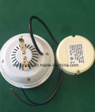 30W AR111 LED Scheinwerfer mit Osram S5 LED und Aufgebauter-heraus Fahrer 100-277VAC 95lm/W