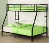 Дешевая кровать нары двойника утюга оптовой продажи мебели спальни высокого качества