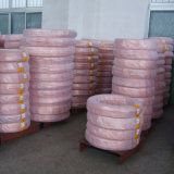 piezas de repuesto de aire acondicionado