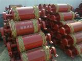 Шкив кабеля/шкив транспортера для минирование