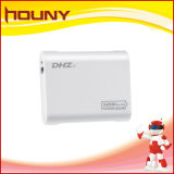5200mAh Chargeur Portable USB / Chargeur de téléphone mobile universel / chargeur de secours (CD628)