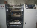 Rtfq-600b Contrôle automatique de la tension