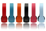 Casque sans fil Bluetooth élégante avec fonction NFC (BK207)