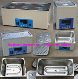 Estirar baños termostáticos internos del agua de Champer con Ce