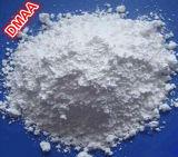 99%の高い純度1の3-Dimethylpentylamine塩酸塩(DMAA) CAS: 13803-74-2