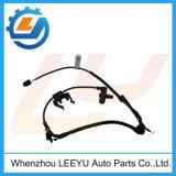 Sensor automático para a Toyota 8954333080 DO SENSOR DE ABS