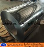 Bobina de aço galvanizada para o mercado de Senegal