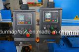 2017년 Estun E21s QC12y 6X4000 유압 알루미늄 절단기