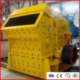 China-Stein-Kiefer-Zerkleinerungsmaschine für Bergbau