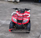 Neues 110cc ATV mit Hydraulic Disc (AT1103)