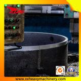 Npd1200自動排水は機械を持ち上げる管にトンネルを掘る