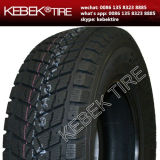 Pneu de carro Studdable Winter Kebek (195 / 60R15)