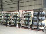Macchinario edile della gru Sc200/200 della costruzione di Xmt Saled caldo con buona qualità