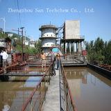 15.8%-17% Sulfato de aluminio Al2 (SO4) 3 para el tratamiento de aguas