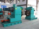 Bobine de tension de bobine de profit utilisée pour le moulin froid