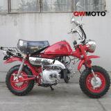 50CC/110cc Moto de Style de singe/Moto CE